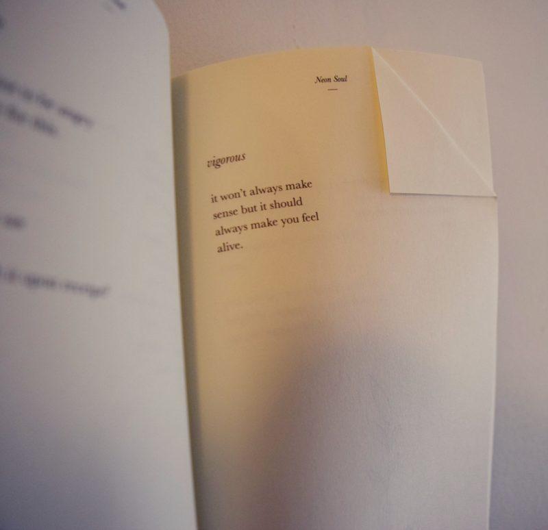 Alexandra Elle, Black, Book Club, Book Review, Book Worm, Easy Read, Fiction Modern, Neon Soul, Poem, Prose, Quick Read, Teen Fiction, Romance, Love, Heartache,