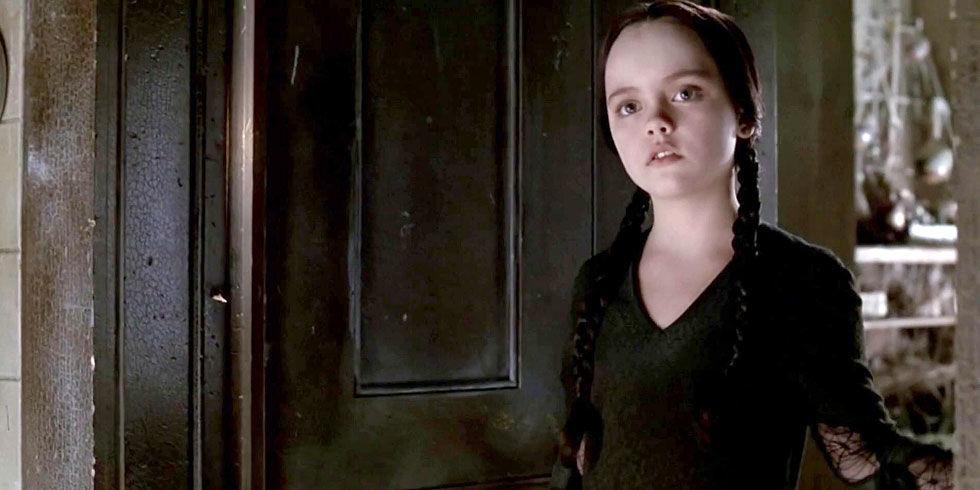 Gallery 1443554421 Elle Film Stills Addams Family Values